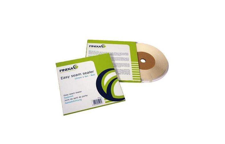 ESS 08-10/ Finixa герметик для швов и стыков в рулоне
