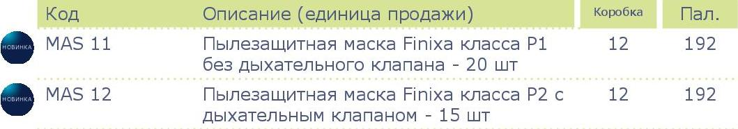 MAS-11-12-sku