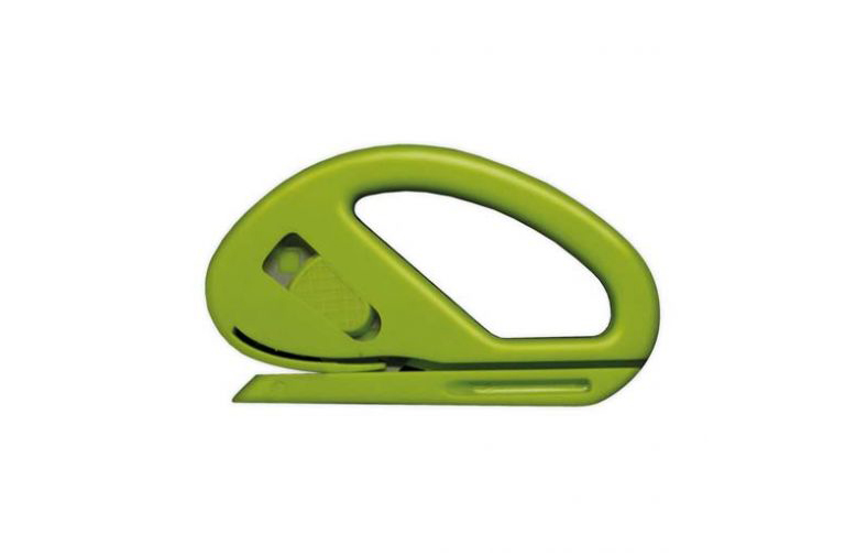 PLA 52/Ножик для маскировочной плёнки премиум