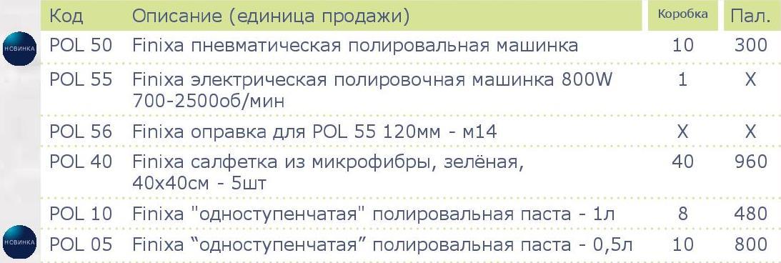 POL-50-sku