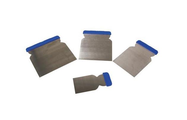 PPM 20/ Металлические шпатели