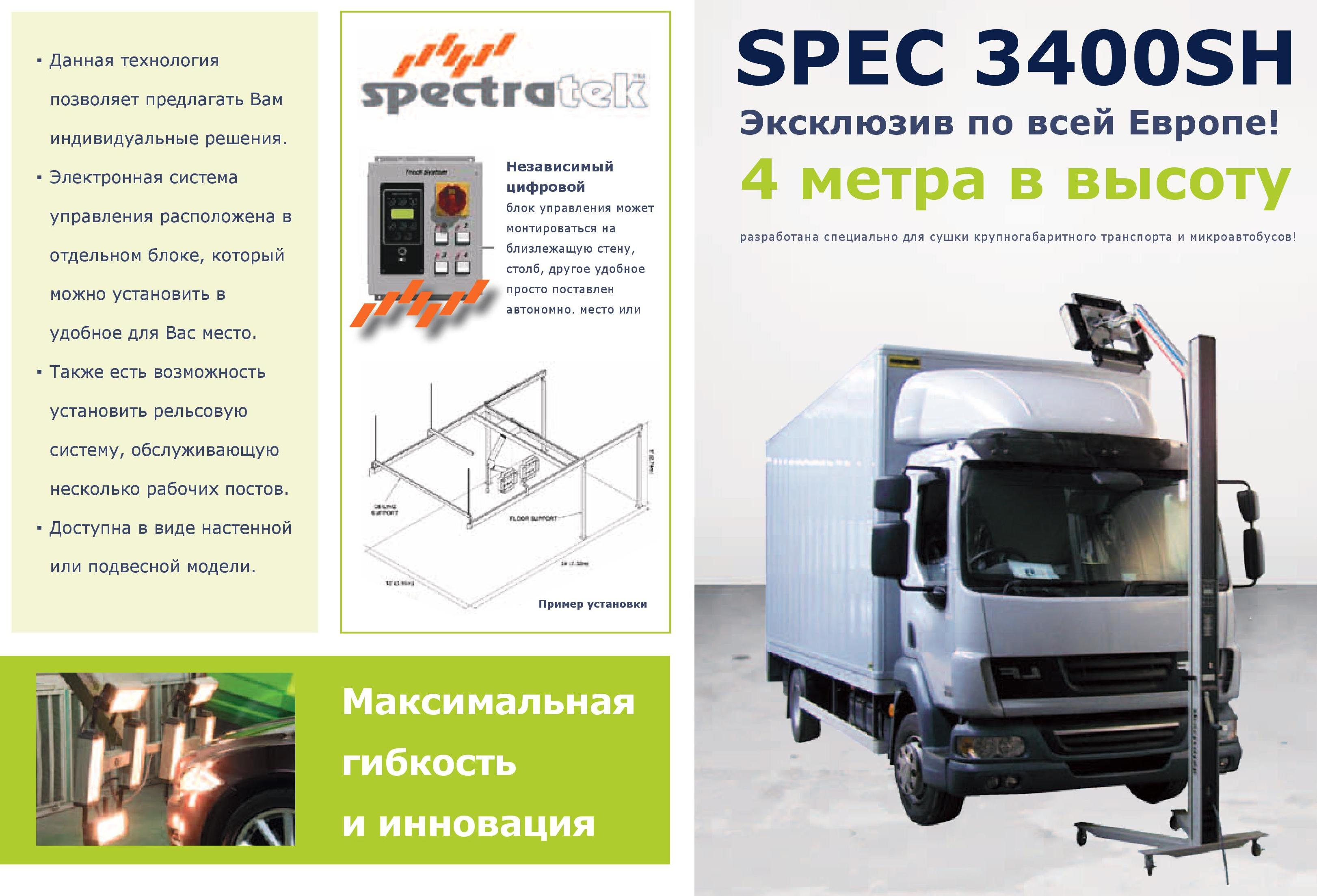 SPEC-3400SH-img