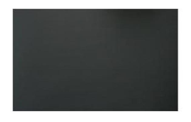 SUNE/ Finixa абразивный лист 230mm x 280mm водостойкий
