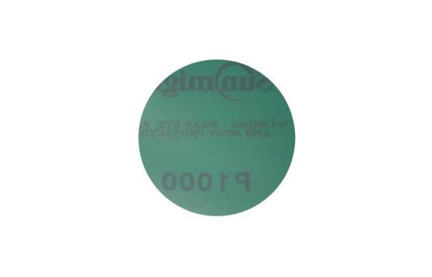 SUNP/ Finixa абразивный диск Ø 75mm