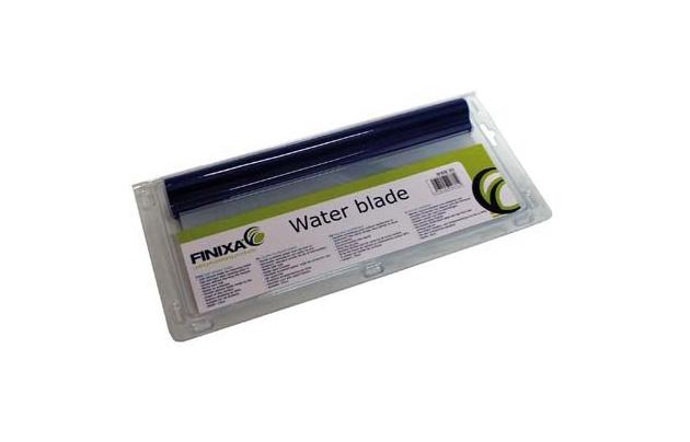 WWB 00/ Finixa лопатка для сбора воды
