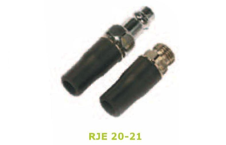 RJE 20-21/ Пневматический пистолет