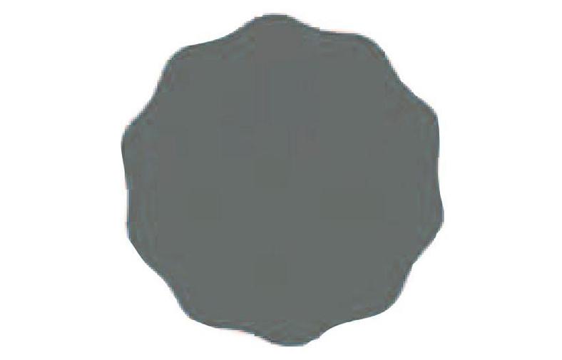 SPDM 1500-2000-2500-3000/ Finixa абразивный диск Ø 35mm