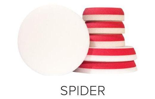 ПОЛИРОВАЛЬНЫЙ КРУГ <span>SPIDER PAD</span>
