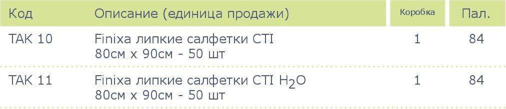 tak-10-11-sku