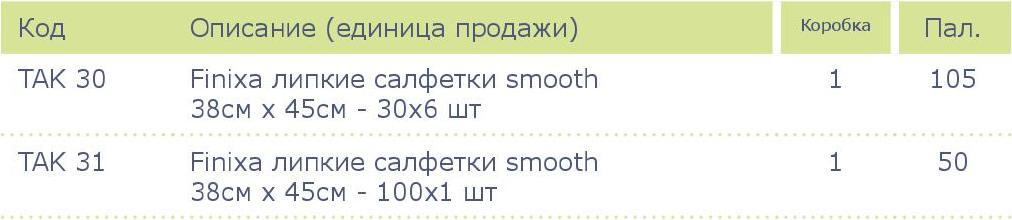 tak-30-31-sku