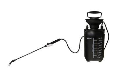 DUC 50/ Dust Control распылитель