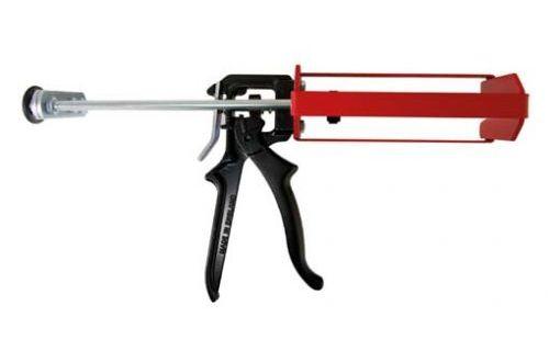 PLI 60/ Finixa пистолет для 220мл картриджей